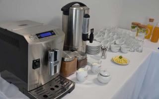 catering-konferencje-5