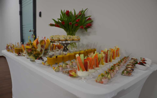 catering-konferencje-6