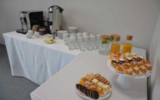 catering-konferencje-4